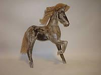 Лошадь бегущая - 22219с