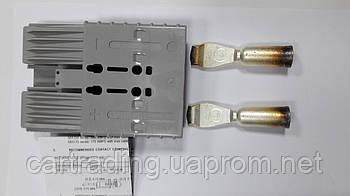 """Коннектор (ЩСЕЕ) SBX 70мм ;  Роз""""єм навантажувач/зарядне  SBX"""