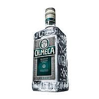 Текила Olmeca Blanco 1L