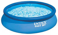 Бассейн наливной Intex 28130  366*76см ***