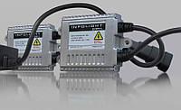 Блок розжига Infolight Expert 35W (9-32V) Slim