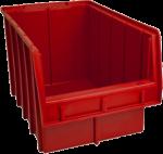 Ящик для метизів,Ящик для метизов 700