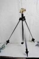 Импульсный спринклер на телескопической подставке «ENDER»
