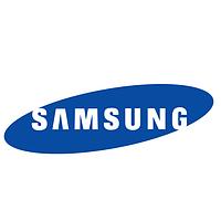 Защитные стёкла для Samsung