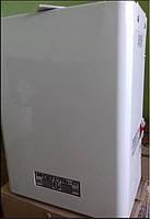 Стабілізатор напруги релейний Модуль-З СКР-909-У