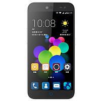 Смартфон ZTE C880C Android 5.1, 2Gb/8Gb, MTK MT6735 Quad Core 1,3 ГГц