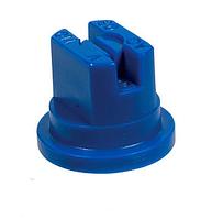Распылитель форсунки 03/110 Agroplast (синий)