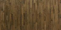 Focus Floor Дуб Santa-Ana 3-полосный паркетная доска