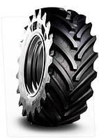 Резина на трактор 540/65R30 150D/153A8 BKT AGRIMAX RT-657 TL