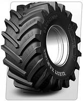 Резина на трактор 620/75R30 BKT AGRIMAX TERIS TL