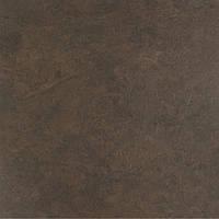 Moon Tile 3111 Керама коричневая виниловая плитка