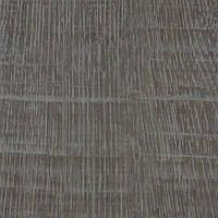Mars Tile 4032-MSN (Марс Тайл) виниловая плитка