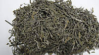 Ламинария сушеная[морская капуста] 1:7 100 г
