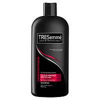 Шампунь для покрашенных волос  TRESemme Color Revitalise 900ml.