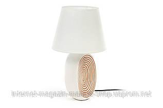 Лампа настольная   223-912