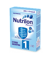 Сухая молочная смесь Nutrilon (Нутрилон)  1, 200 г