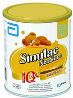 Сухая молочная смесь Similac ( Симилак ) НеоШур, 370 мл