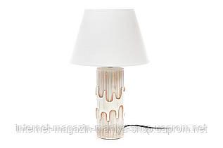 Лампа настольная   223-911