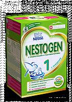 Сухая детская молочная смесь Nestogen 1, 700 г