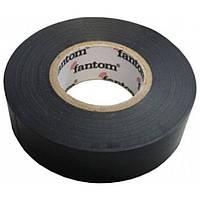 Изолента Fantom FT-19 (19mm*20m)