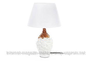 Лампа настольная   223-910