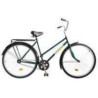 Женский велосипед ХВЗ Украина 28