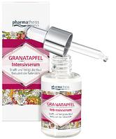 GRANATAPFEL Интенсивная сыворотка для лица,30 мл