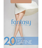 Колготки жіночі Fantasy, Satine 20