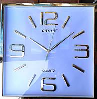 Часы настенные  Cotime 3101