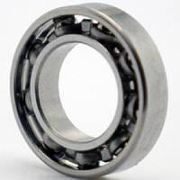 Подшипник ULT 407X-480-P5P-6/15-L23   4 x 7 x 1,6  Радиальный, Шарики: Металл, Кольцо: Прямое, Бренд: Myonic
