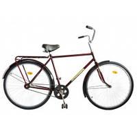 Мужской велосипед ХВЗ Украина 28