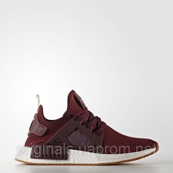e2a3dac8b6ae Фирменные женские кроссовки адидас NMD_XR1 Primeknit BB2368