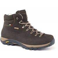 Ботинки трекинговые Zamberlan Trail Lite EVO GTX