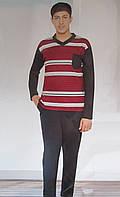 Пижама мужская Pertas Турция