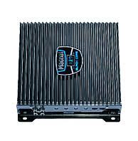 Усилитель Magnat Black Core Two