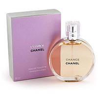 Наливная парфюмерия ТМ EVIS. №4 Chanel Chance Eau Tendre