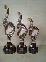 Семья слонов Малах - 60137