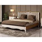Кровать Палермо Мебус