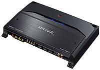 Усилитель Kenwood KAC-7204