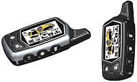 Брелок для сигнализации Niteo LX-55B (основной)