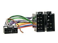 Переходник ACV 453001 Pioneer 16 Pin (88 RS)