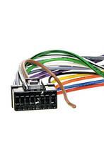 Переходник ACV 453001/1 Pioneer 16 Pin (88 RS) (без ISO)