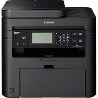 МФУ Canon i-SENSYS MF247dw с Wi-Fi (1418C097)