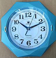 Часы настенные Империя 6353