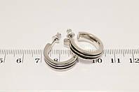Серьги-кольца (24)