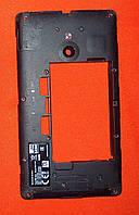 Корпус / средняя часть Nokia XL Dual Sim / RM-1030