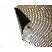 Виброизоляция Виброфильтр Smart Plast d2-2,0mm (0,6x0,5)