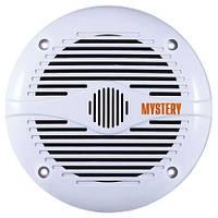 Акустика морская Mystery MM-5