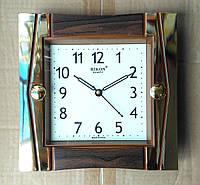 Часы настенные Rikon 592
