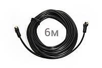 Соединительный видео кабель BlackVue DR750LW-2CH/DR650GW-2CH/DR530W-2CH